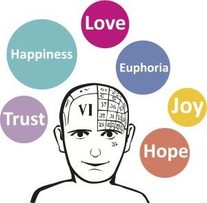 psychotherapy-new-york